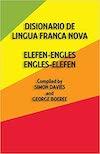 Disionario de Lingua Franca Nova